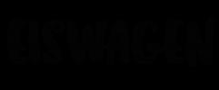 EISWAGEN-eiswagen